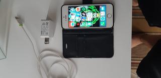 iPhone 5s 16g Usado Bom Estado