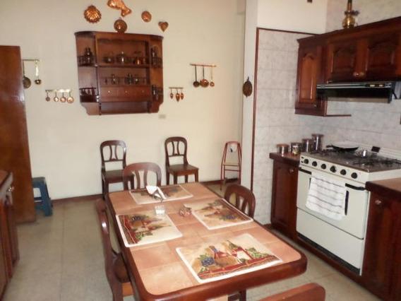 Casa En Venta Barquisimeto Oeste Código 19-11610 Ar López