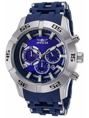 Relógio Invicta 21914 100% Original