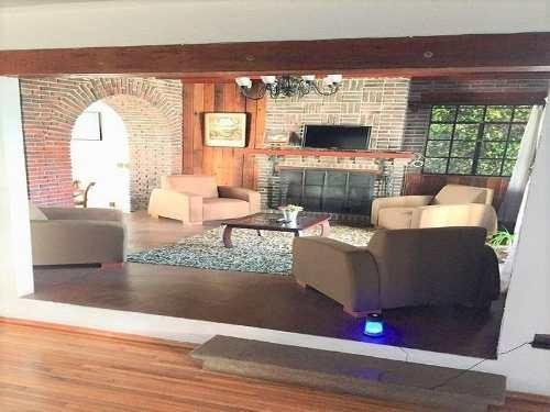 Renta Suites Habitación Amueblada Inmediato A Vista Hermosa