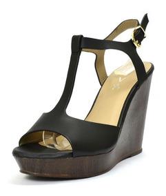 c6ba3a8a55 En Venezuela Zapatos Mujer Mercado Libre Sandalias XuTOPkiZ