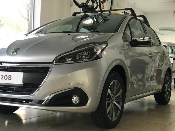 Peugeot 208 In Concert 1.6 Stock