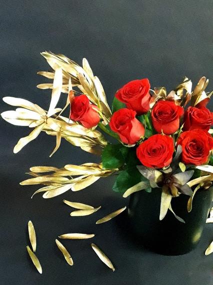 Cajas Para Arreglos Florales En Distrito Federal En Mercado