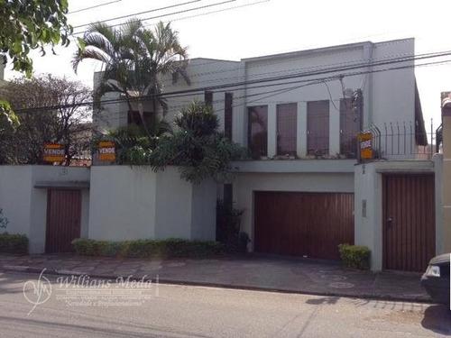 Imagem 1 de 15 de Casa Assobradada  Em Jardim Sao Judas Tadeu - Guarulhos, Sp - 18809