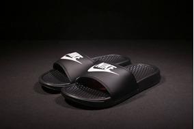 Sandalias Nike Original