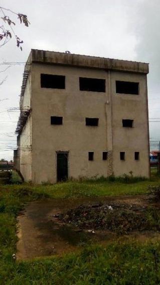 Comércio Em Frente A Rodovia - Itanhaém 3205 | P.c.x