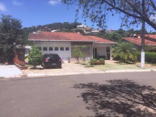 Casa À Venda Em Sousas - Ca235374