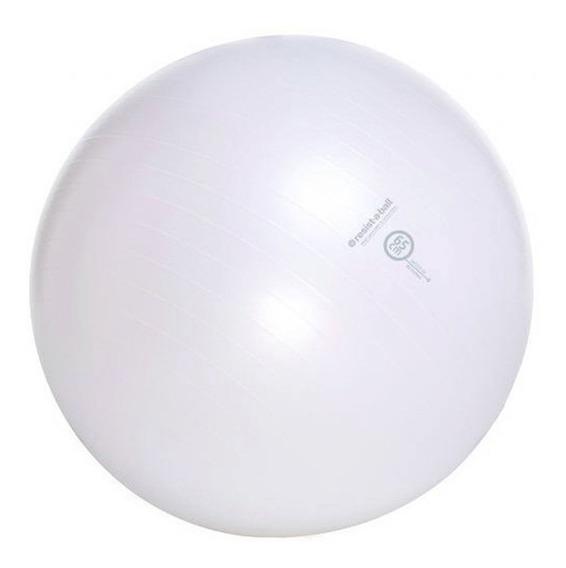 Pelota De Equilibrio Y Flexibilidad Resist-a-ball 65 Cm
