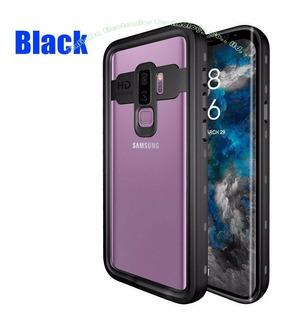 Case A Prova Dagua Galaxy S9 Plus