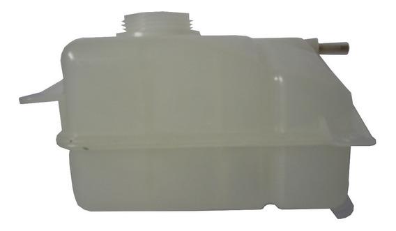 Envase Reservorio Refrigerante Chevrolet Aveo Aplica A Todos