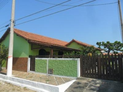 Venda Casa São João Da Barra Brasil - 569