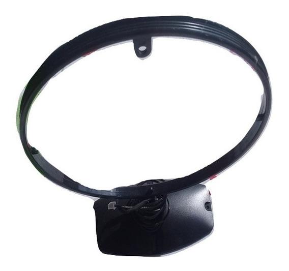 Antena Interna De Frequência Am Para Micro Sisteam LG Cj44.