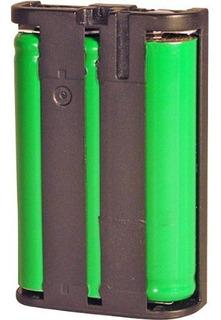Bateria Del Telefono Inalambrico