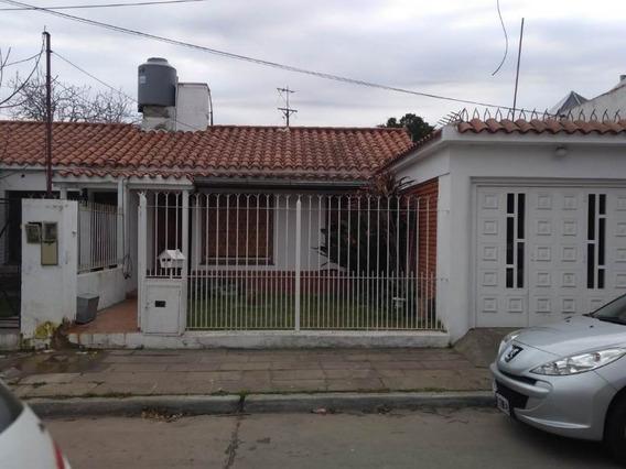 Casa En Alquiler En San Antonio De Padua Norte