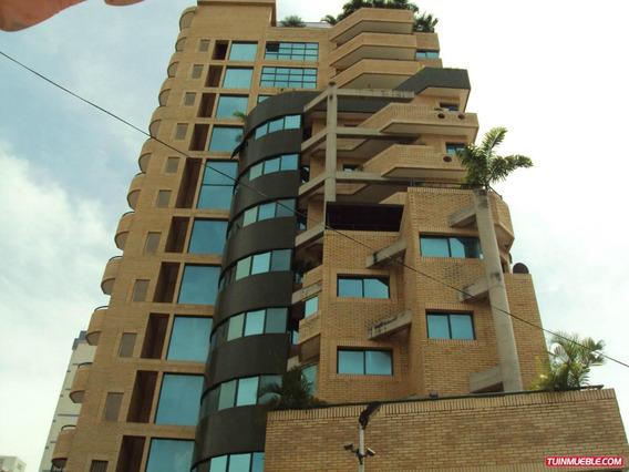 Apartamentos En Venta En La Soledad En Maracay Ljsa