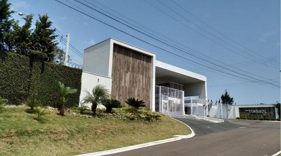Terreno Em Condomínio Para Venda Em Campo Largo, Ferraria - 459 Casa 0083 Torres