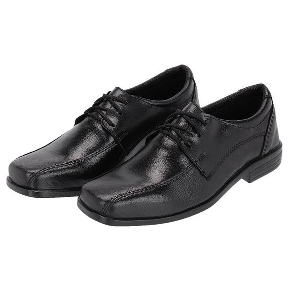 Sapato Sapatinho 990s Selten Original Pronta Entrega!!!!!