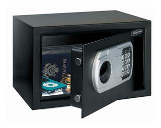 Caja Candado Fuerte Honeywell Digital De Alta Seguridad