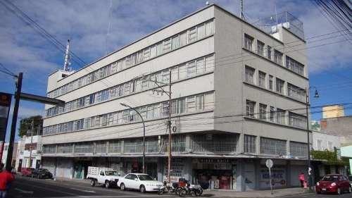 Departamento En Renta Chula Vista