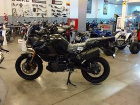 Yamaha Super Tenere 1200 0km (linea Nueva) Mg Bikes!