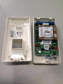 Sensor Para Alarme Ivp Risco Iwise Rk815 - Frete Grátis!