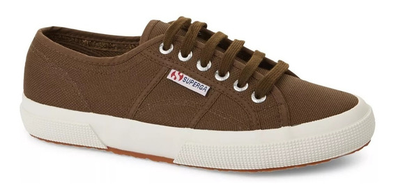 Superga Cotu Classic Leer Descripcion Tablade Talles!!!!