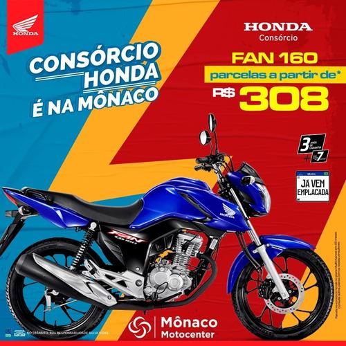 Imagem 1 de 1 de Honda  Honda