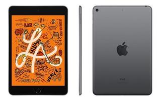 iPad Mini Wifi + Cellular 64gb