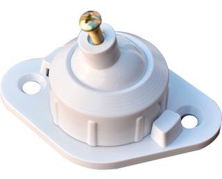 Rotula Universal Sensor Infrarrojo 360 Prisma Acuda Hexacom