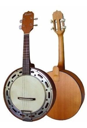 Banjo Rozini