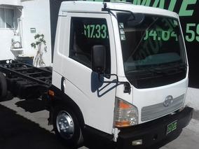Faw Gf250 5300 Kg Pbv Modelo 2014