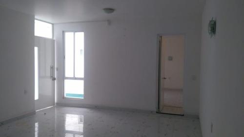 Se Renta Consultorio En La Colonia Reforma En Oaxaca, Oax