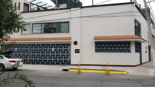 Imagen 1 de 14 de Echegaray Venta Espectacular Casa Remodelada Con Uso Suelo!!