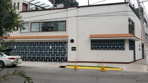 Echegaray Casa Recien Remodelada Y Ampliada Uso Suelo Mixto