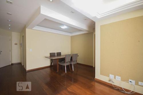 Apartamento À Venda - Vila Andrade, 3 Quartos,  82 - S893132002