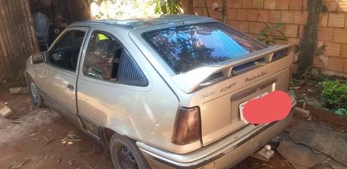 Chevrolet  Kadet S/l