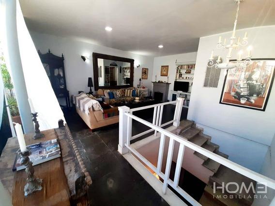 Cobertura Com 10 Dormitórios À Venda, 450 M² Por R$ 3.999.000,00 - Copacabana - Rio De Janeiro/rj - Co0139