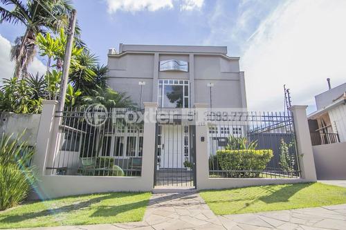 Imagem 1 de 30 de Edifício Inteiro, 2 Dormitórios, 356 M², Chácara Das Pedras - 153439
