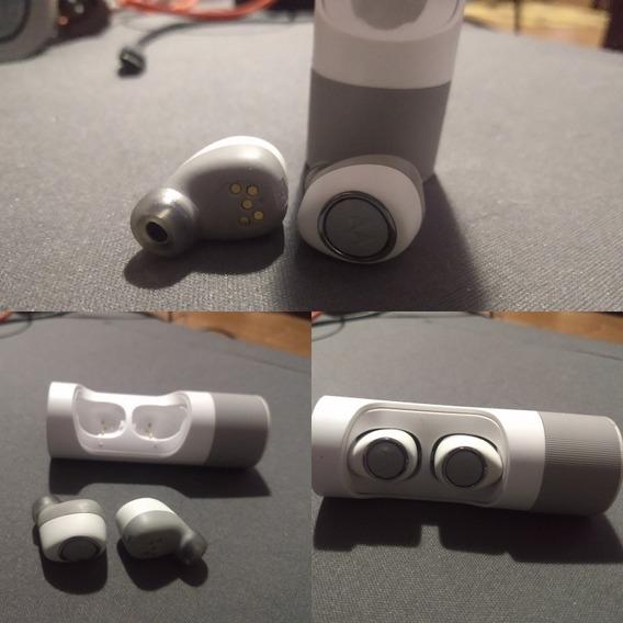 Fone De Ouvido Motorola Verve One