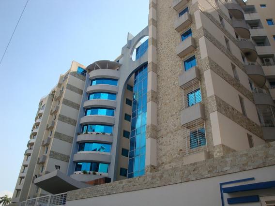 Apartamento / La Soledad / Ovidio Gonzalez / 04243088926
