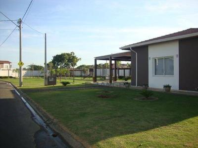 Casa Com 3 Dormitórios À Venda, 148 M² Por R$ 580.000 - Condomínio Campos Do Conde Ii - Paulínia/sp - Ca13069