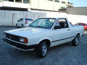 C20,corsa,curier,s10,ranger,strada,palio Volkswagen Saveiro