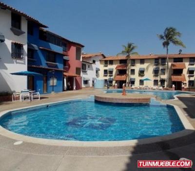 Apartamentos En Venta Puerto Banus