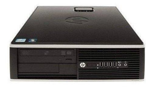 Hp Compaq Core I7 2a Geração