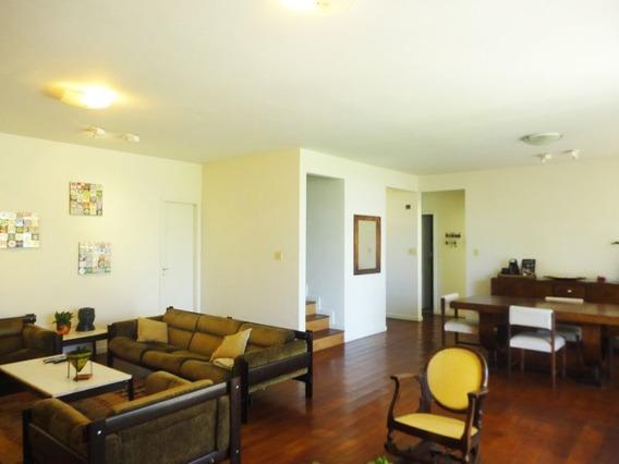 Casa, 5 Quartos, Mangabeiras, Próximo Ao Colégio Guignard - 7723
