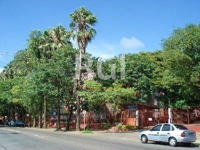 Apartamento Protásio Alves Porto Alegre - 6039