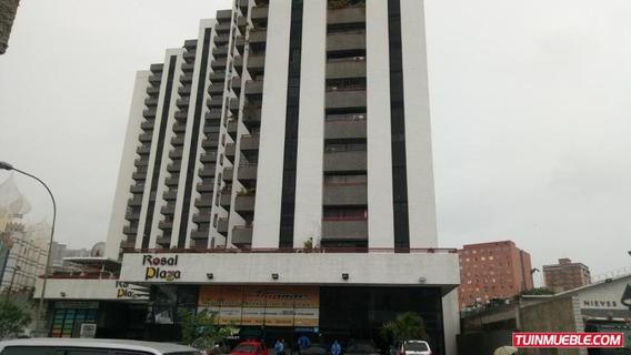 Apartamentos En Venta Cjm Co Mls #19-9426 04143129404