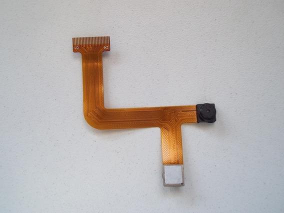 Flex Câmera Frontal E Traseira Do Tablet Foston Fs-m787s