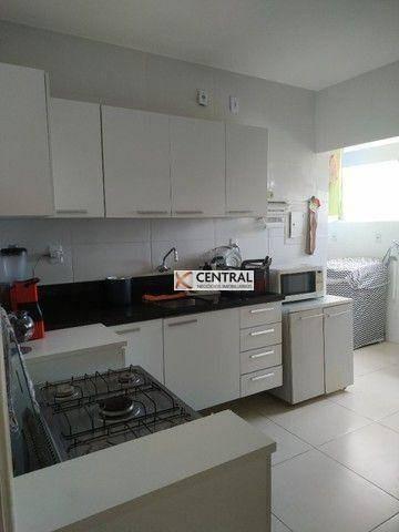 Imagem 1 de 13 de Apartamento Com 3 Dormitórios À Venda, 108 M² Por R$ 410.000,00 - Pituba - Salvador/ba - Ap2714