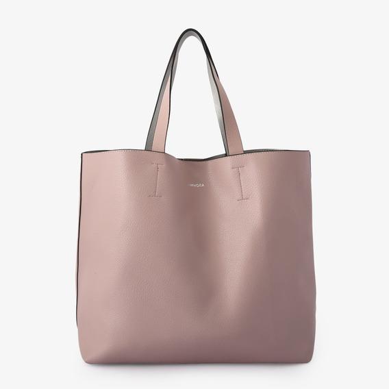 Amphora Cartera Ritus Tipo Dos Asas Shopping Bag